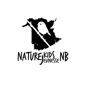 Nature Kids NB Logo 1 text top