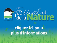 Festival de la nature