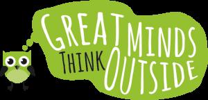 great-minds-logo