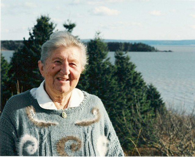 The Mary Majka Scholarship Fund
