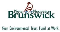 NB Environmental Trust Fund