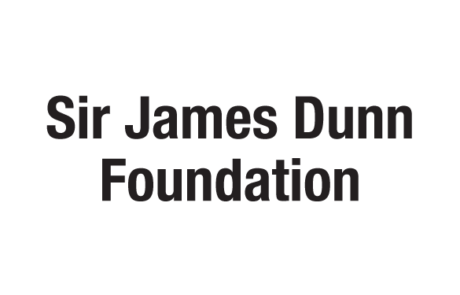 Sir James Dunn Foundation