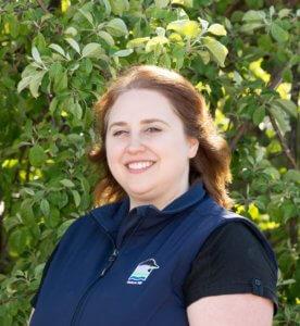 Melissa Fulton