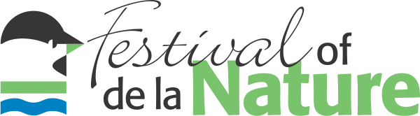 Festival of Nature | Nature NB