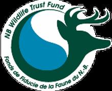 NB Wildlife Trust Fund